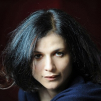 Karina Arutyunyan