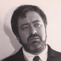 Massimo Loreto