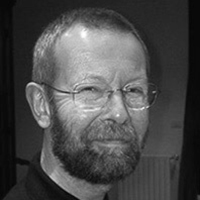 Peter Clough
