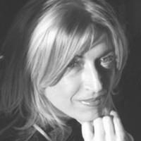 Liliana Oliveri