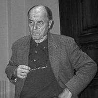 Franco Sangermano